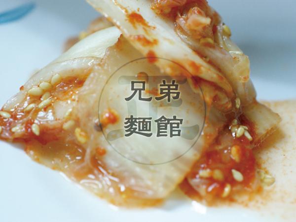 西塔泡菜.jpg