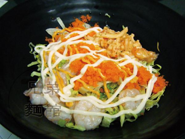 什錦海鮮乾麵2.jpg