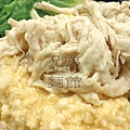 雞蓉蛋醬麵3.jpg
