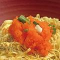 魚卵拌麵3.jpg