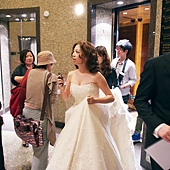 Paul_Melody_Wedding_0014.jpg