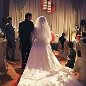 Paul_Melody_Wedding_0184.jpg