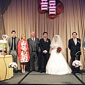 Paul_Melody_Wedding_0190.jpg