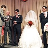 Paul_Melody_Wedding_0193.jpg