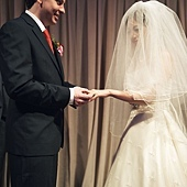 Paul_Melody_Wedding_0199.jpg