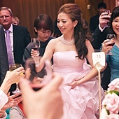 Paul_Melody_Wedding_0387.jpg