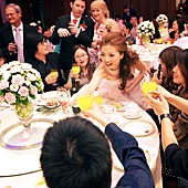 Paul_Melody_Wedding_0421.jpg