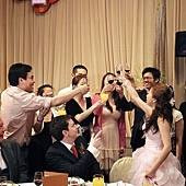 Paul_Melody_Wedding_0431.jpg
