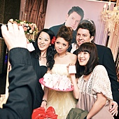 Paul_Melody_Wedding_0493.jpg