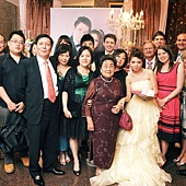 Paul_Melody_Wedding_0520.jpg