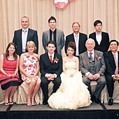 Paul_Melody_Wedding_0526.jpg