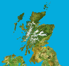 Edinburgh_%28location%29.png