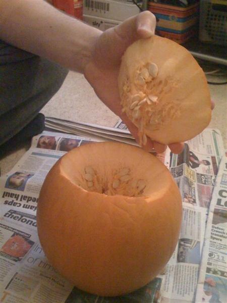 pumpkinman 001.jpg