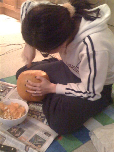 pumpkinman 030.jpg