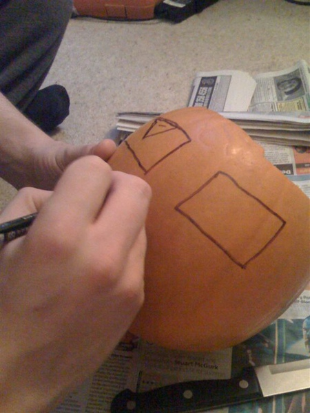 pumpkinman 016.jpg