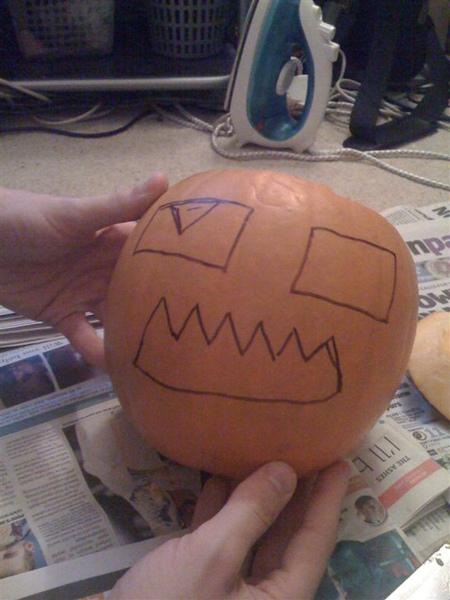 pumpkinman 013.jpg