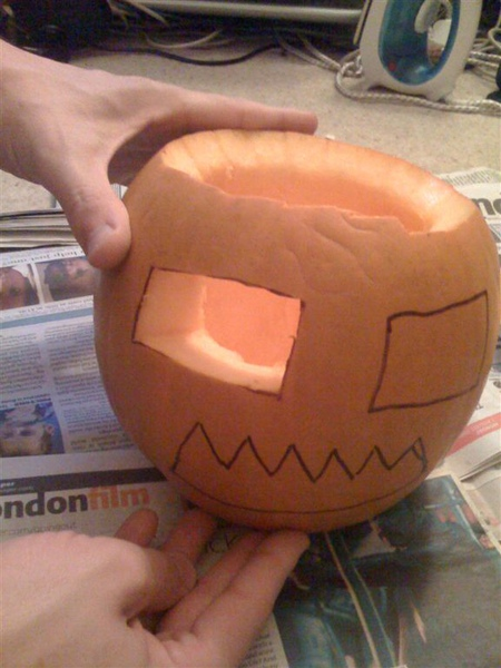 pumpkinman 010.jpg