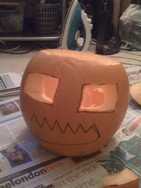 pumpkinman 022.jpg