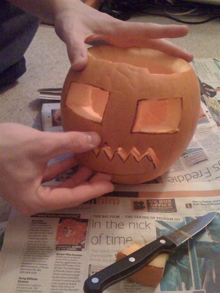 pumpkinman 008.jpg