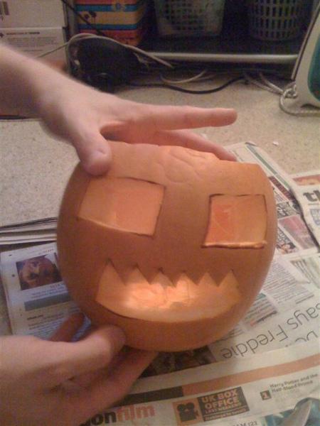 pumpkinman 011.jpg