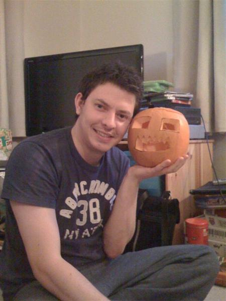 pumpkinman 017.jpg