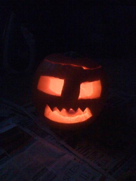 pumpkinman 026.jpg