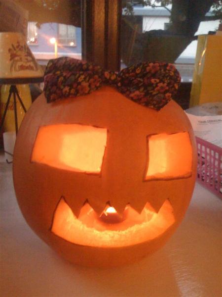 pumpkinman 014.jpg