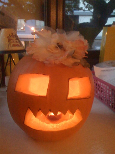 pumpkinman 004.jpg