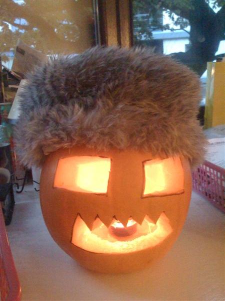 pumpkinman 003.jpg