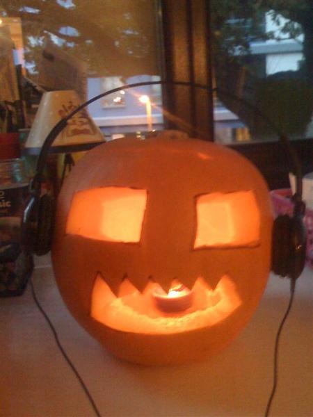 pumpkinman 032.jpg