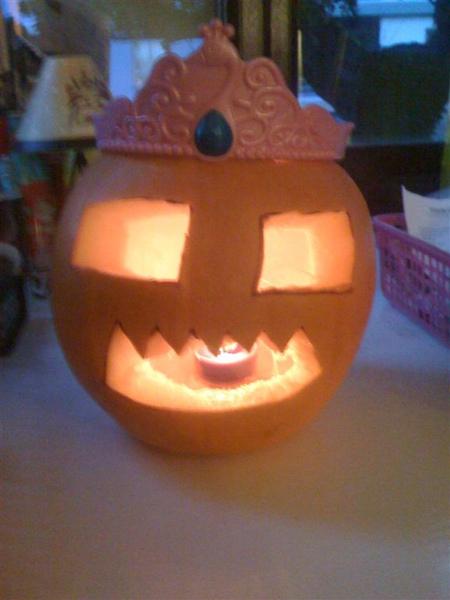 pumpkinman 009.jpg