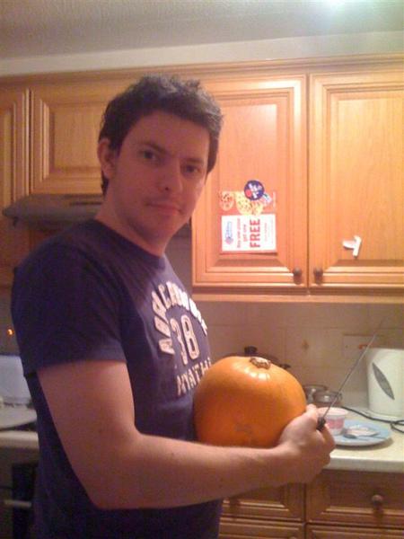 pumpkinman 015.jpg