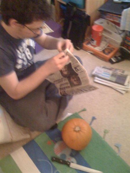 pumpkinman 018.jpg