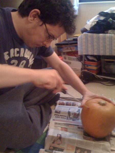 pumpkinman 019.jpg
