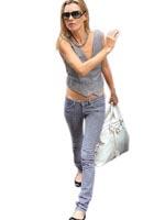Kate_Moss_-_New_er_13__2005.jpg