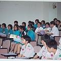 9211愛滋教育17