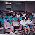 9211愛滋教育20