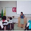 9211愛滋教育21