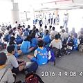 IMG_4373.JPG
