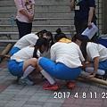 IMG_0215.JPG