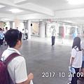 IMG_1235.JPG