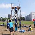 IMG_2317.JPG