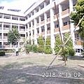 IMG_2325.JPG
