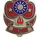 中華民國女童軍服務員銅質徽章.jpg