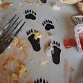 black bears-8
