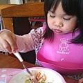 上海菜飯-2