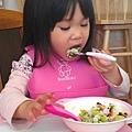 上海菜飯-3