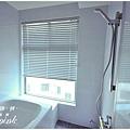 浴室_001.jpg