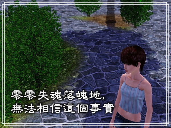 零零091120Screenshot-35.jpg