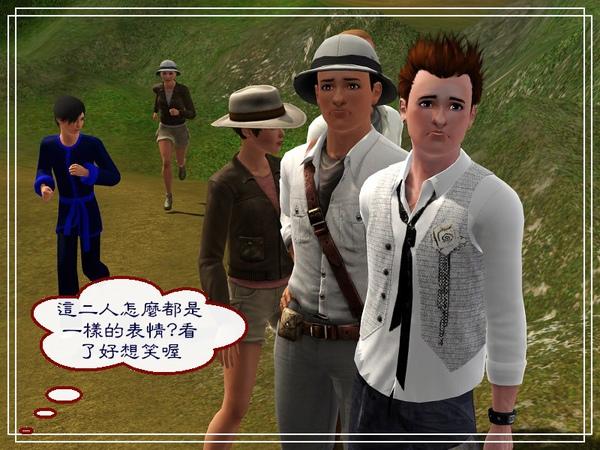 第四章Screenshot-119.jpg